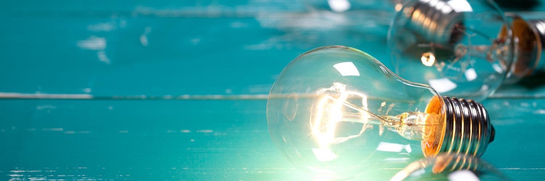 Header energie-licht