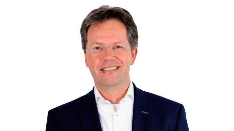 Dion van Steensel