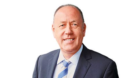 Andreas Krawczik